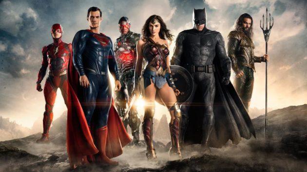 Zack Snyder's son criticizes Warner Bros. for